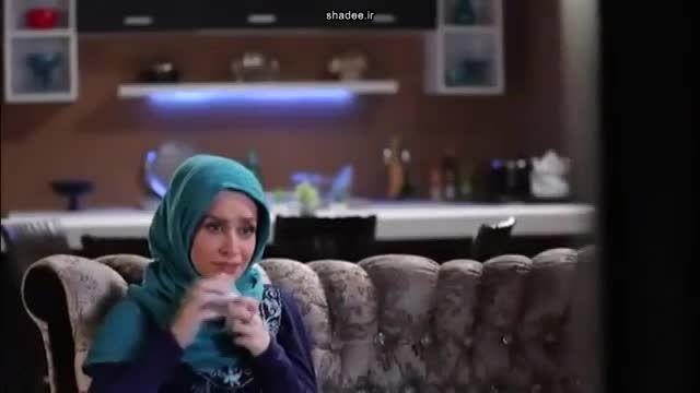 تاثیر ماهواره بر زنان ایرانی