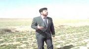 لب خوانی آهنگ افغانی فرهاد دریا