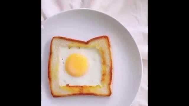 صبحانه خوشمزه داشته باشیدد