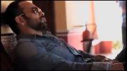 پشت صحنه خنده دار چنای اکسپرس 2 (فیلم 2013 شاهرخ خان)