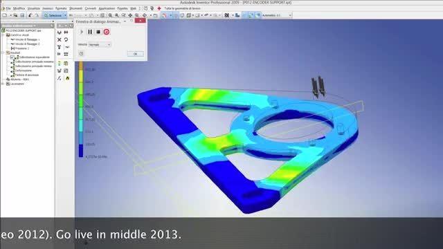اسکنر لیزری Stonex X300: راهکار هوشمند اسکن سه بعدی