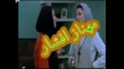 خوانندگی مهناز افشار ولیلا حاتمی