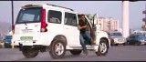 فیلم هندی واقعا هندی (عجباااااااا)