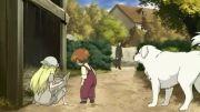 اپیزود 7 بینوایان: کوزت - Les Miserables: Shoujo Cosette