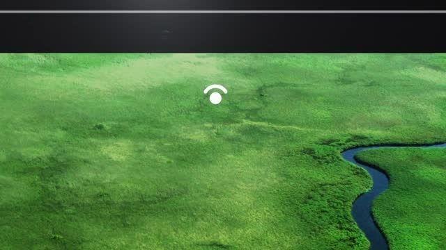 ویدئوی رسمی مایکروسافت برای معرفی سرفیس پرو 4