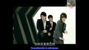 Super Girl- Super Junior M