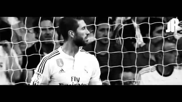 رئال مادرید آماده فصل 2015/16 ● متوقف نشدنی ● HD