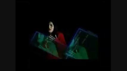 کیارش حسن زاده-قصه فردا
