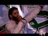 میلاد امام جواد علیه السلام-کربلایی موسی رضایی-(شور سینه زنی)-