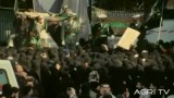 رضا یزدانی سیم آخر تهران طهران