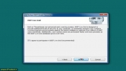 آموزش نصب و راه اندازی ESET Smart Security 6.0 نسخه ویندوز