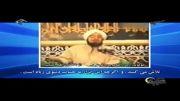 مخالفت علماء اهل سنت با وهابیت
