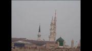 سخنرانی جالب و باحال شیخ یونس سمیعی