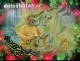 کریمی-شب قدر منه شب می زدنه-سرود زیبای میلاد امام حسن 90-02