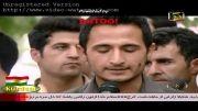 آهنگ زیبای نجمه غلامی در شبکه استانی کردستان(جالبه)