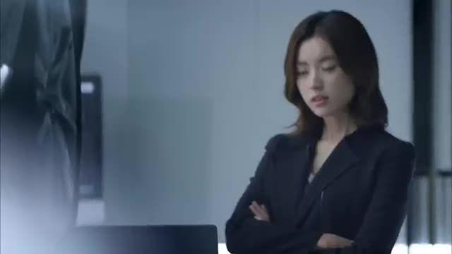 تبلیغ هان هیو جو