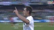 آلمان 4-1 انگلیس - جام جهانی 2010