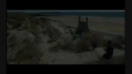 تریلر هری پاتر و یادگاران مرگ - دوبله فارسی