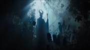 تیزر فیلم پلید 2013 [ دوبله فارسی ]