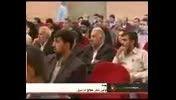 میبد اولین شهر خلاق ایران در یونسکو