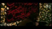 صابر خراسانی محمد حسین پویانفر شب ششم محرم 1392