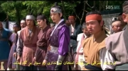 ایلجیمه قسمت ششم 14 با زیرنویس فارسی