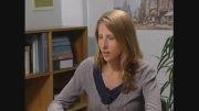 IELTS Speaking-Sample Interview_Task1