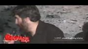 تا زنده هستم رزمنده هستم بعد از شهیدان رزمنده هستم