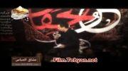 حاج محمود کریمی-سینه زنی شهادت امام صادق(ع)