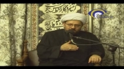 آقای  معاونیان ( داستان سعد بن عبدالله اشعری قمی )
