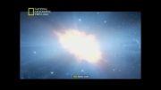 مستند زیبای انفجار بزرگ blowing up (کیفیت عالی FULL HD) بخش2