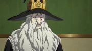 انیمه ی Magi: the kingdoom of magi_chapter-016
