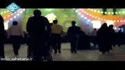 اهمیت مسجد مقدس جمکران