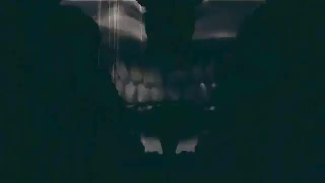 مرگ جوکر در batman arkham origins