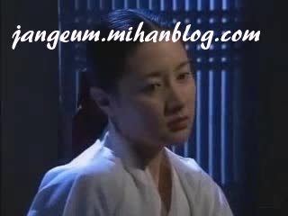 میکس جواهری در قصر (یانگوم)