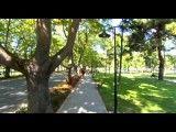 İstanbul Universitesinin Tanıtım Filmi