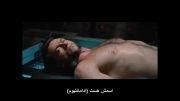 مردان ایکس ریشه ها(17)