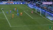 بارسلونا 2 - ختافه 0