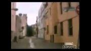 فیلم  وحشتناک از  سونامی در هند در سال 2004