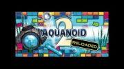 Aquanoid 2 Break the Bricks EN