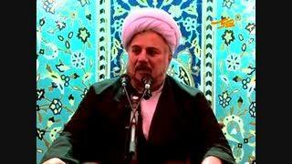 مقتل خوانی امام حسین علیه السلام