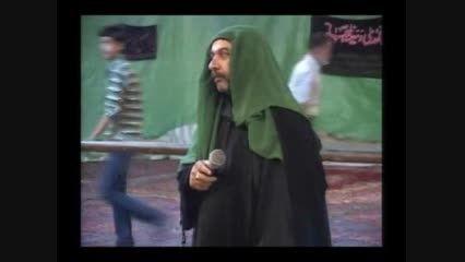 پایگاه اطلاع رسانی تعزیه فارس
