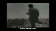اعلام رمز عملیات الی بیت المقدس و شروع عملیات ازادسازی خرمشهر