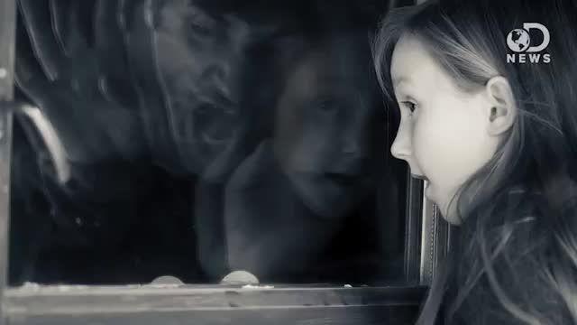 آیا ارواح وجود دارند؟ بررسی عوامل ماوراء الطبیعه