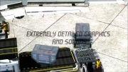 بالاترین کیفیت شبیه ساز با افکت های مختلف (GSX)