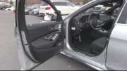 بررسی Mercedes Benz S63 AMG 4Matic 2014 -- قسمت 2
