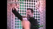 حاج محمود کریمی-علی نوحو علی نوحو