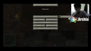 minecraft : Life as a Demon lord ep 8 : MY digimon ! MY