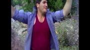 کلیپ تصویری مجید یحیایی با دوستانش در زنجان