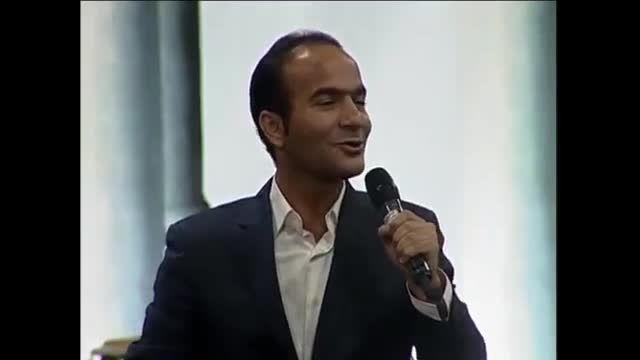 جوک های و طنز های خنده دار و باحال حسن ریوندی